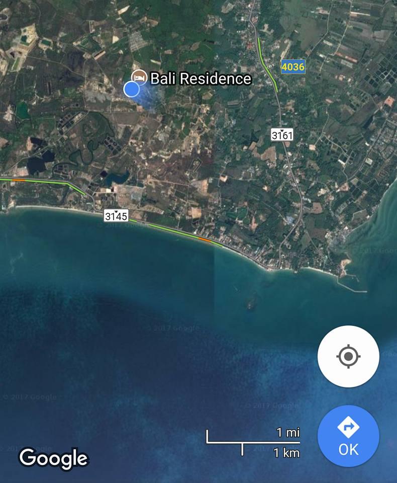 Överblicksbild för Laem Mae Phim