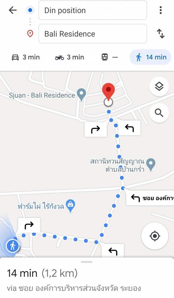 Screenshot_20200304-093107_Maps